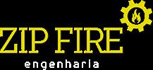 Zip Fire