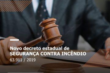 Decreto estadual 63911